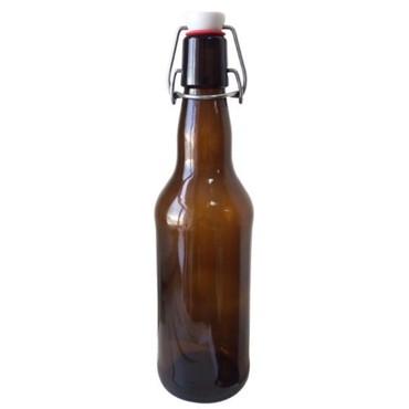 Бугельная бутылка б/у 0.5lt звонить с 9.00 до 19.00