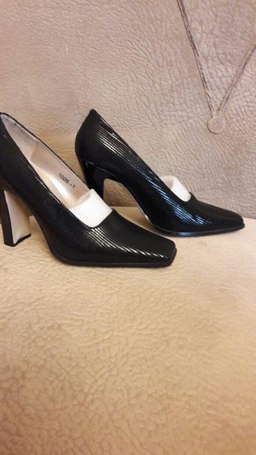 Туфли женские , как на выход так и на в Бишкек