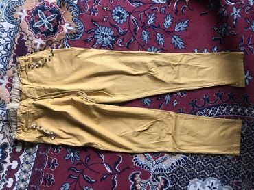 Ženske pantalone | Arandjelovac: Bershka pantalone +poklon Akcija Jeftino