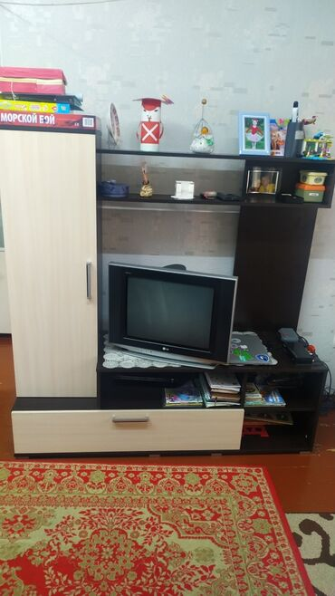 Furniture set | For living room furniture sets | Furnirure delivery