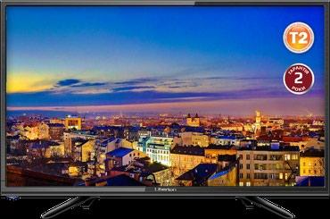 Ремонт телевизоров LED-LCD - замена подсветки,прошивка