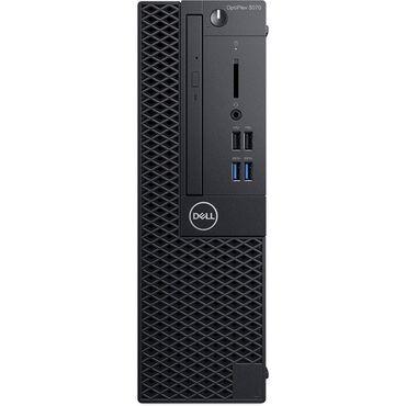 Продаю компьютеры Dell optiplex 3070 Европейская сборка!