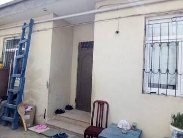 Bakı şəhərində Satış Evlər vasitəçidən: 3 otaqlı- şəkil 2
