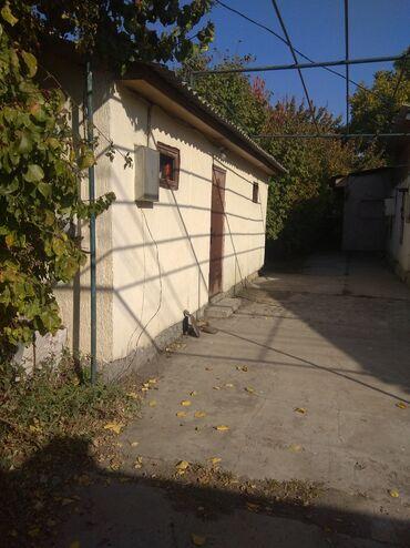 отопление в Кыргызстан: Продам Дом 71 кв. м, 3 комнаты