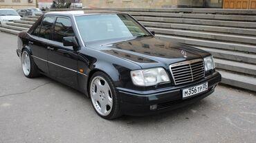 продам ауди а6 с4 in Кыргызстан | АВТОЗАПЧАСТИ: Mercedes-Benz 220 2.2 л. 1994