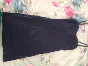 Платья в Чаек: Турецкий брендовый сарафан классного качества от Лабеллы,размер