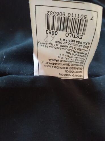 мужской плащ в Кыргызстан: Мужское пальто, новое, ни разу не одели производство Гонконг, размер