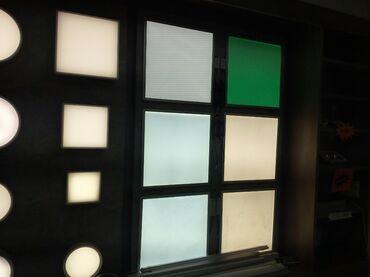 Светильники 600×600 48w, датчики, движения,плафоны,трековые наружные