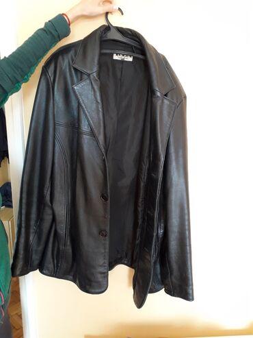 Kozne jakne extra povoljno