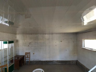 Аренда складов и мастерских в Кыргызстан: Сдается помещение в центре Сокулука, рядом с больницей