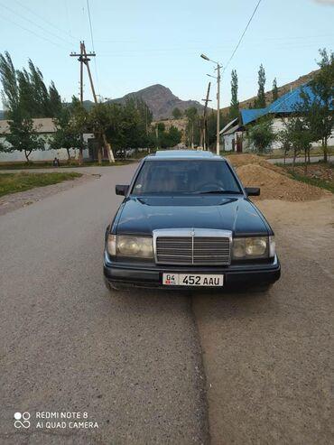 Mercedes-Benz Maybach S-Class 2.8 л. 1990