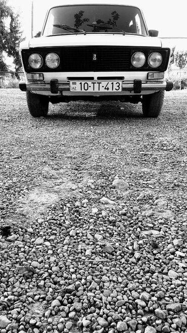 zapchasti 2106 в Азербайджан: ВАЗ (ЛАДА) 2106 1992