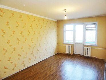 Продается квартира:104 серия, Южные микрорайоны, 2 комнаты, 43 кв. м