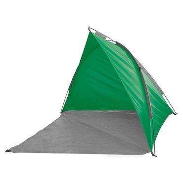 Тент туристический 180*110*110 cm palisad camping. в Бишкек