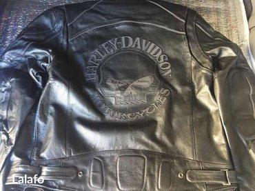 Натуральная кожа куртка для мотоциклистов, качество супер, все серые л
