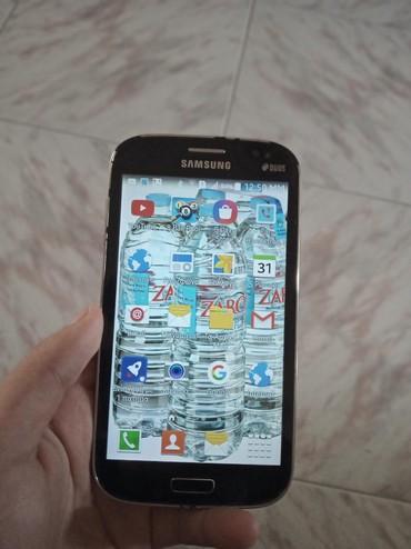 Μεταχειρισμένο Samsung Galaxy Grand Neo Plus 64 GB μαύρος σε Faistos