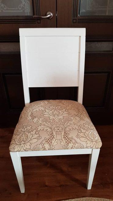 Продаю б/у мебель в хорошем состоянии + в Бишкек