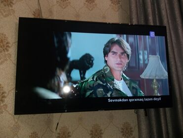 tv plazma - Azərbaycan: Samsung
