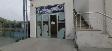 вакансии менеджер интернет магазина в Азербайджан: Suyu ayaqyolu var.qiymetde razilasmaq olar