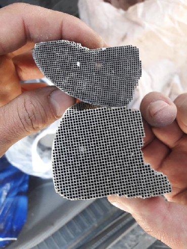 трикотажная мини юбка в Кыргызстан: Катализатор алабыз фит 10 мин кг нехсия 6500 кг комри таёта 10 мин кг