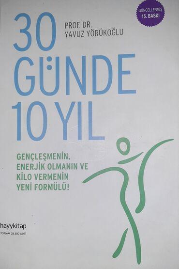 Kitab, jurnal, CD, DVD Lənkəranda: Kitab, jurnal, CD, DVD