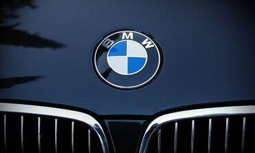 прокачка амортизаторов бишкек in Кыргызстан   СТО, РЕМОНТ ТРАНСПОРТА: Оригинальные запчасти на БМВ из Японии  Привозные запчасти на BMW  X5