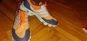 детская лечебная обувь в Азербайджан: Yaxwi veziyyetdedi 40 razmerdi