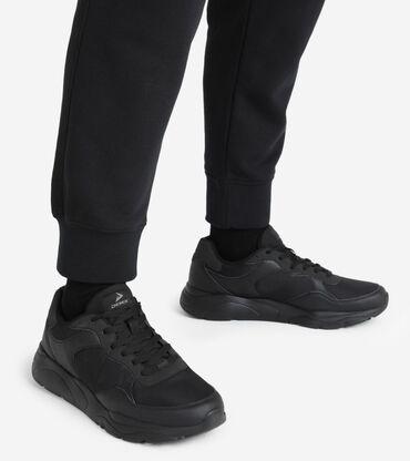 спортивные кроссовки мужские в Кыргызстан: Трендовые мужские кроссовки Demix Atlanda NY Хорошее качество