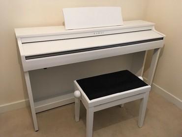 royal - Azərbaycan: Пианино в беспроцентный кредит! Пианино Акустическое и Электронное