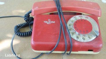 Разная мелочь ;телефон -100сом,крючки в Бишкек
