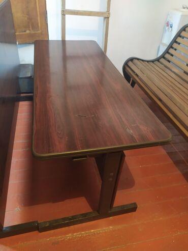 Продаю стол складной