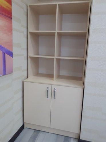 Офисный мебели  на заказ быстро и качественно  !!! в Кок-Ой