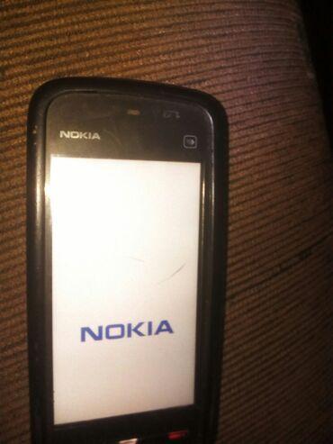 Elektronika - Jagodina: Nokia