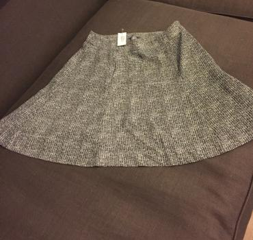 Gap skirt mini , size eu 32   σε North & East Suburbs
