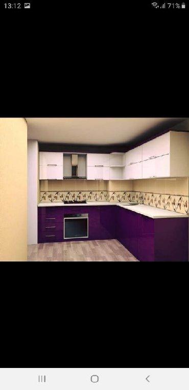 столешница для стола на заказ в Азербайджан: Мебель для спальни. Мягкая мебель. Кухонная мебель. Кабельные каналы
