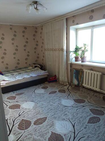 купить кирпичный гараж в Кыргызстан: Индивидуалка, 2 комнаты, 25 кв. м Без мебели, Раздельный санузел, Угловая квартира
