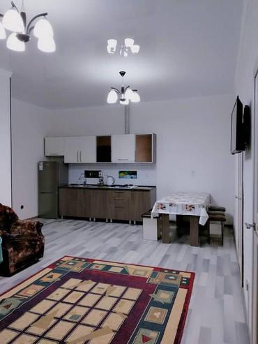Коттеджи,квартиры,квартиры в лазурном в Бишкек