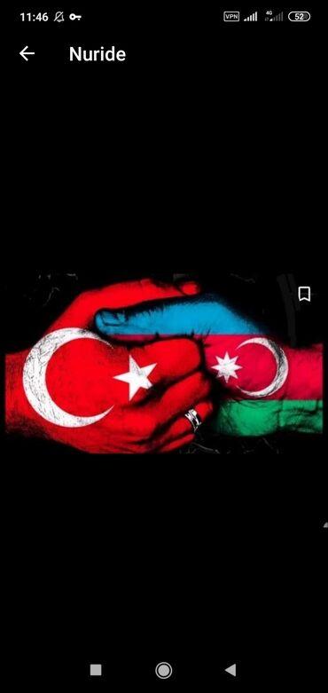 Dayələr - Azərbaycan: Salam.evde usaqa baxiram alti yasina qeder.oz usaqlarimdan ayirmaram