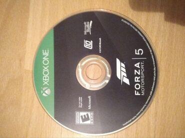 Xbox 360 & Xbox - Azərbaycan: Dünyanın ən böyük oyun şirkətlərindən microsoftun bizlərə təqdim