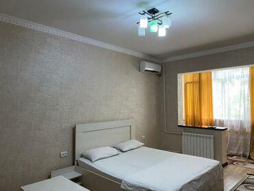 дизель аренда квартир in Кыргызстан | АВТОЗАПЧАСТИ: 1 комната, Душевая кабина, Постельное белье, Кондиционер, Без животных