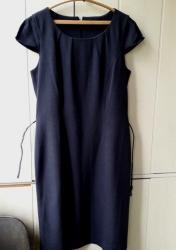 Платье 46 размера. Сэла. Отличное состояние!