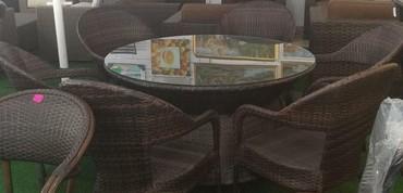 Tovuz şəhərində Teze,1600m en asaği qiymetle anbardan birbaşa satiş,çatdirilma