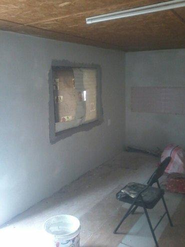 Ремонт кв, домов и т.д. в Бишкек - фото 2