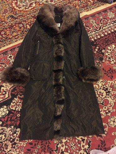 женский плащ весна в Кыргызстан: Женские куртки 0101 Brand M
