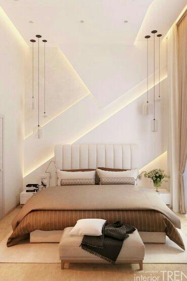 Квартира для двоих/гостиница/В наших номерах чисто и теплоРаботаем