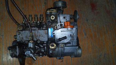601 motor üçün yanacaq pompası. Tam işləkdir.   ER 0037 Buzovnadadır