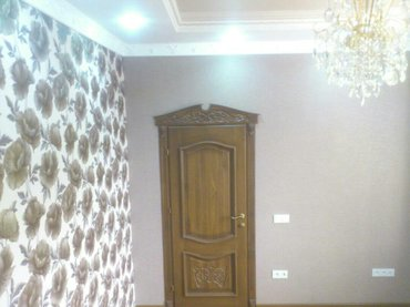 Высококачественная внутренняя и фасадная отделка!!! от простого до сло в Бишкек - фото 7