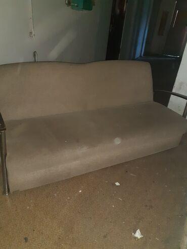 lakli usaq ckmlri - Azərbaycan: Ucuz divan ve masin lakli stol boyuk olcude ucuz verilir isdiyen eleqe