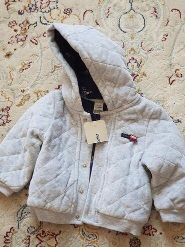 Jaket 6_9 month 68/74 cm lc waikiki