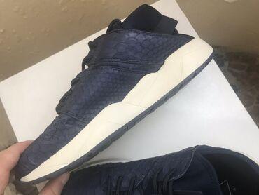 audi rs 5 42 fsi - Azərbaycan: Grindon Sneakers piton Indoneziya derisinden. Ozum ucun almisdim, amma